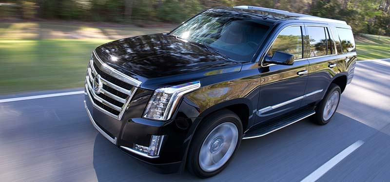 Cadillac-Escalade-2014-1920x1200-003